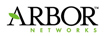 ArborNetworks, Arbor, Networks, denegación, servicio, ddos, ataques, anonymous, digital, security